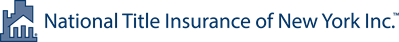 National-Title-Insurance-logo_cmyk.png